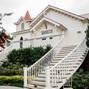 The Tybee Island Wedding Chapel & Grand Ballroom 10