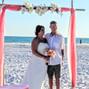 Florida Beach Weddings 14