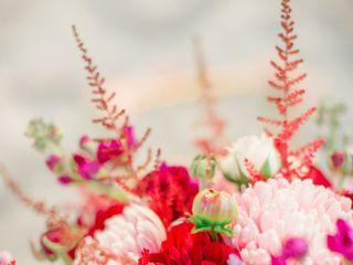 TCU Florist 5