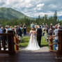 Glacier Raft Company Weddings & Events 20