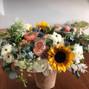PrimRose Floral Design 6
