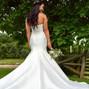Weddings by Thom 15