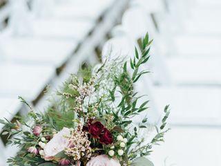 Flowers by Jena Paige 7