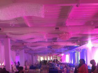 Atlanta Banquets 1