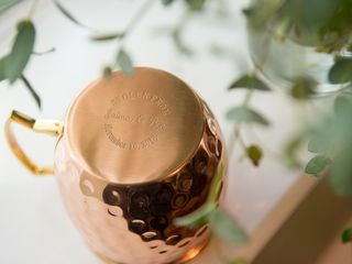 Copper Mug Co. 1