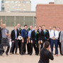 The Denver Athletic Club 20