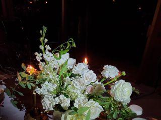 Fresh Designs Florist 4