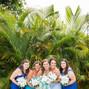 Tide the Knot Beach Weddings 39