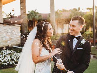 The Big Day Wedding Photography 4