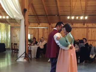 Fit & Fab Weddings 3