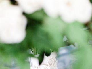 Lotus Floral Designs LLC 4