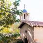 Tlaquepaque Chapel 15