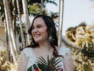 The Palm Beach Florist 5