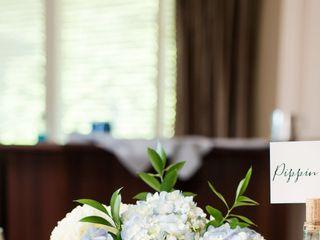 Americas Beautiful Florist 2