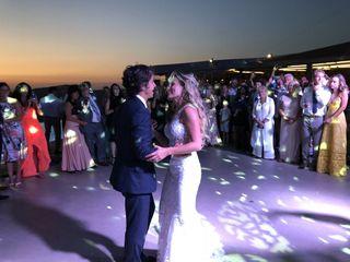 FABIO ZARDI Destination Weddings 6