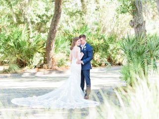 The Veil Wedding Photography 3