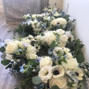 Botanica Wedding Flowers 6