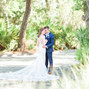 The Veil Wedding Photography 8