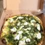 Timber Pizza Company 12
