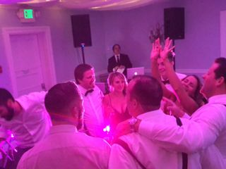 Matt Davis Weddings 2