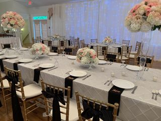 Lovell Wedding Creations 7