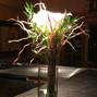 Jazz Bouquet Floral of Sedona 12
