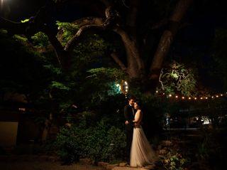 Trung Hoang Photography 7
