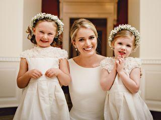 Ellen Guhin Bridal 2