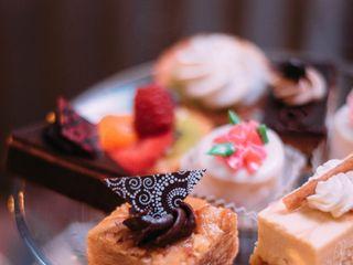 Honey Moon Sweets Bakery 4