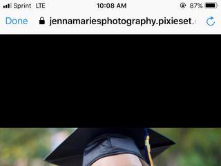 Jenna Maries Photography 1