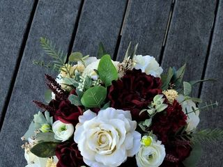 Wedding Decor by Ruth 5