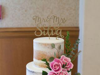Amazing Cakes 3