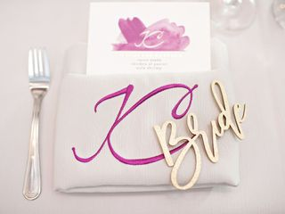 Kelly & Co. Events 3