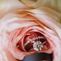Momentos Weddings and Events Los Cabos 26
