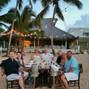 Le Sivory Punta Cana 6