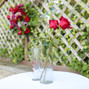 North Shore by Wedgewood Weddings 11