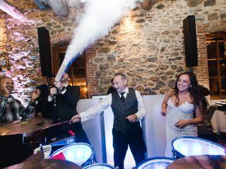 Kaos Productions - Innovative DJ Entertainment 5
