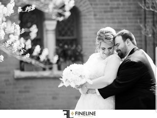 FINELINE Weddings 1