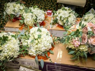 Sussex County Florist 1