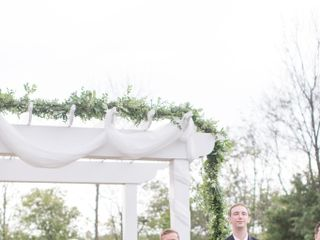 The Wedding ProOfficiant 7