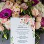 The Bride's Bouquet 17