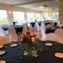 C & A Event Planning 12