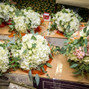 Sussex County Florist 8