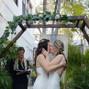 Stephanie Martinez Weddings 15