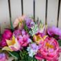 Pretty Flowers 12