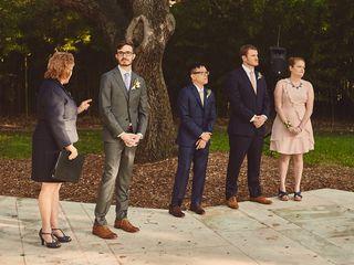True+Love Weddings by Rev. Linda McWhorter 5
