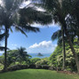 Kualoa Ranch & Private Nature Reserve 16