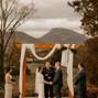 Mike Reynolds Weddings 5
