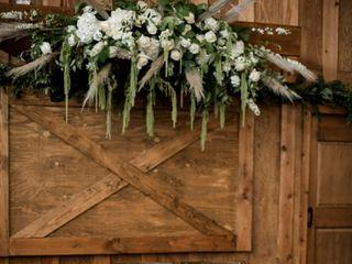 Carpe Diem Weddings and Events 5