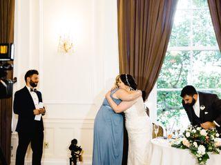 Eventures Weddings 2